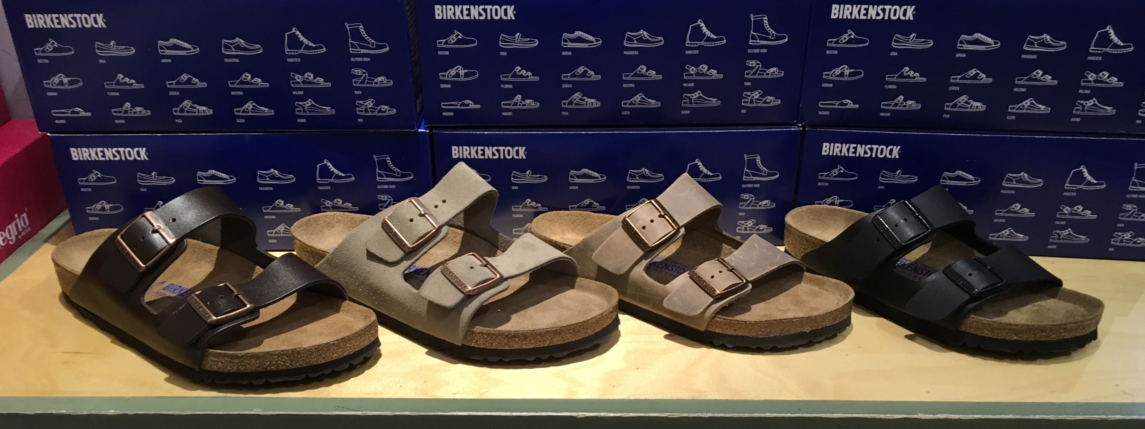 arizona/birkenstock/sandal/cambridgeclogs